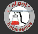 TRATAMIENTOS ALGOI S.L.