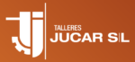 TALLERES JUCAR S.L.
