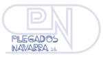 PLEGADOS NAVARRA S.L.