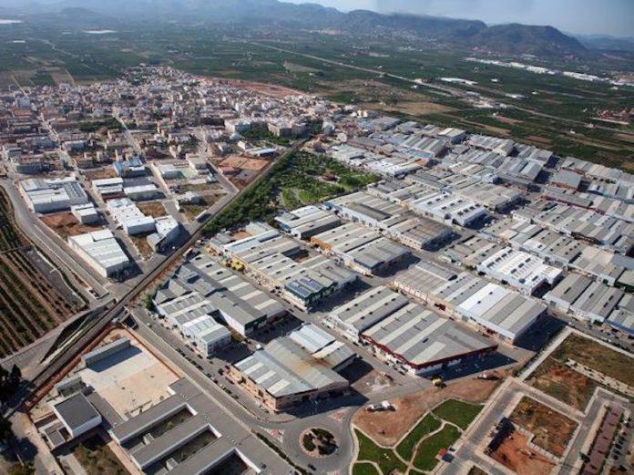 En julio se crean 60 sociedades mercantiles en Navarra, un 33,3% más que en el mismo mes de 2019