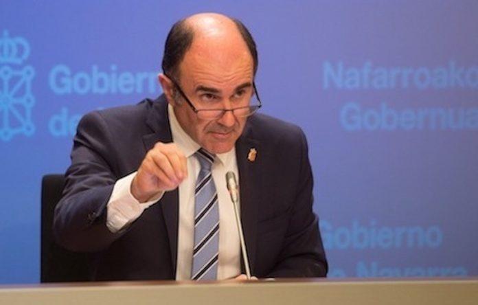 Navarra reparte 23 millones en subvenciones a proyectos estratégicos de I+D e inversiones en industrias agroalimentarias