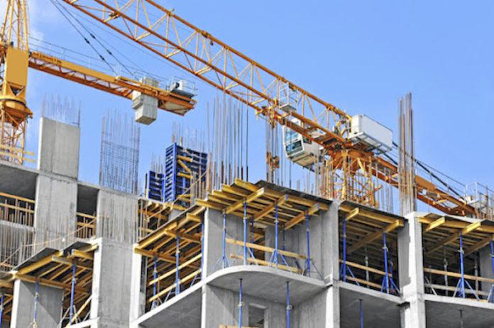 Un 9% de la edificación pública de Euskadi ya se realiza con metodología BIM
