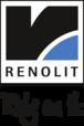 RENOLIT-HISPANIA