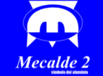 MECALDE 2