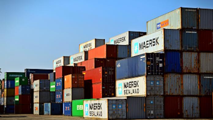 Los precios industriales de exportación e importación se sitúan en el -1,8% y el -7,9% en País Vasco