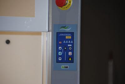 Sumanlab (Suministro y mantenimiento de laboratorio) apuesta por equipos y mobiliario técnico de laboratorio a la vanguardia del sector 1