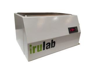 Sumanlab (Suministro y mantenimiento de laboratorio) apuesta por equipos y mobiliario técnico de laboratorio a la vanguardia del sector 2