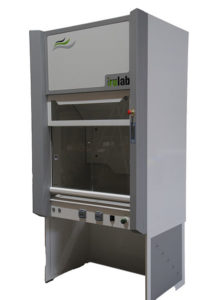 Sumanlab (Suministro y mantenimiento de laboratorio) apuesta por equipos y mobiliario técnico de laboratorio a la vanguardia del sector 3