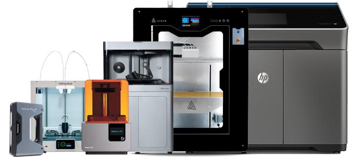 Iruña Tecnologías, una empresa de tecnologías habilitadoras para la Industria 4.0 5