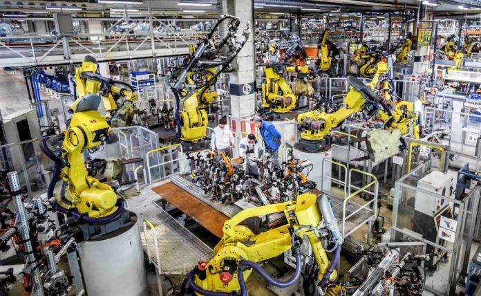 Desarrollo Económico destinará 93,8 millones a la reactivación económica sostenible y al fortalecimiento de la competitividad