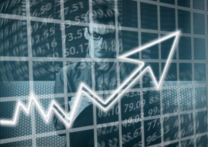 Los precios industriales de Euskadi suben un 0,6% en el mes de diciembre de 2020 en relación al mes anterior