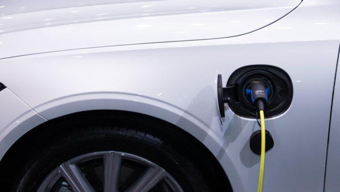El Gobierno de Navarra propone proyectos en torno al vehículo eléctrico por 218 millones ante los fondos Next Generation