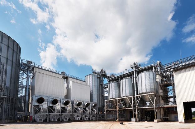 precios industriales de Euskadi