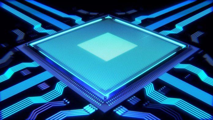 Aprobada la participacion de Administracion foral en la constitucion de la Fundacion Luzia para fomentar la inteligencia artificial