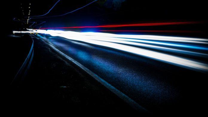 Casi un millon de euros para fomentar la transformacion digital de las pymes navarras