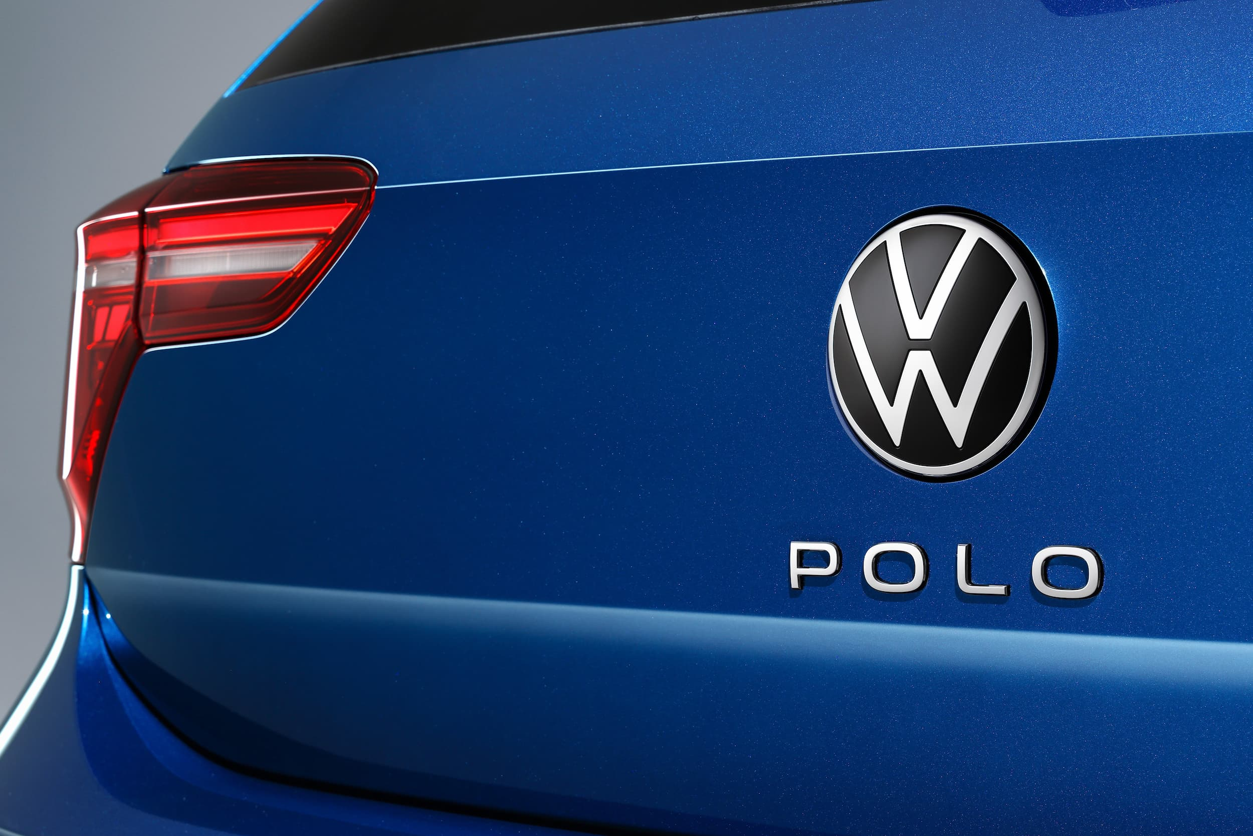 Nuevo Volkswagen Polo, uno de los primeros coches de su clase que circula de manera semiautomtica 6