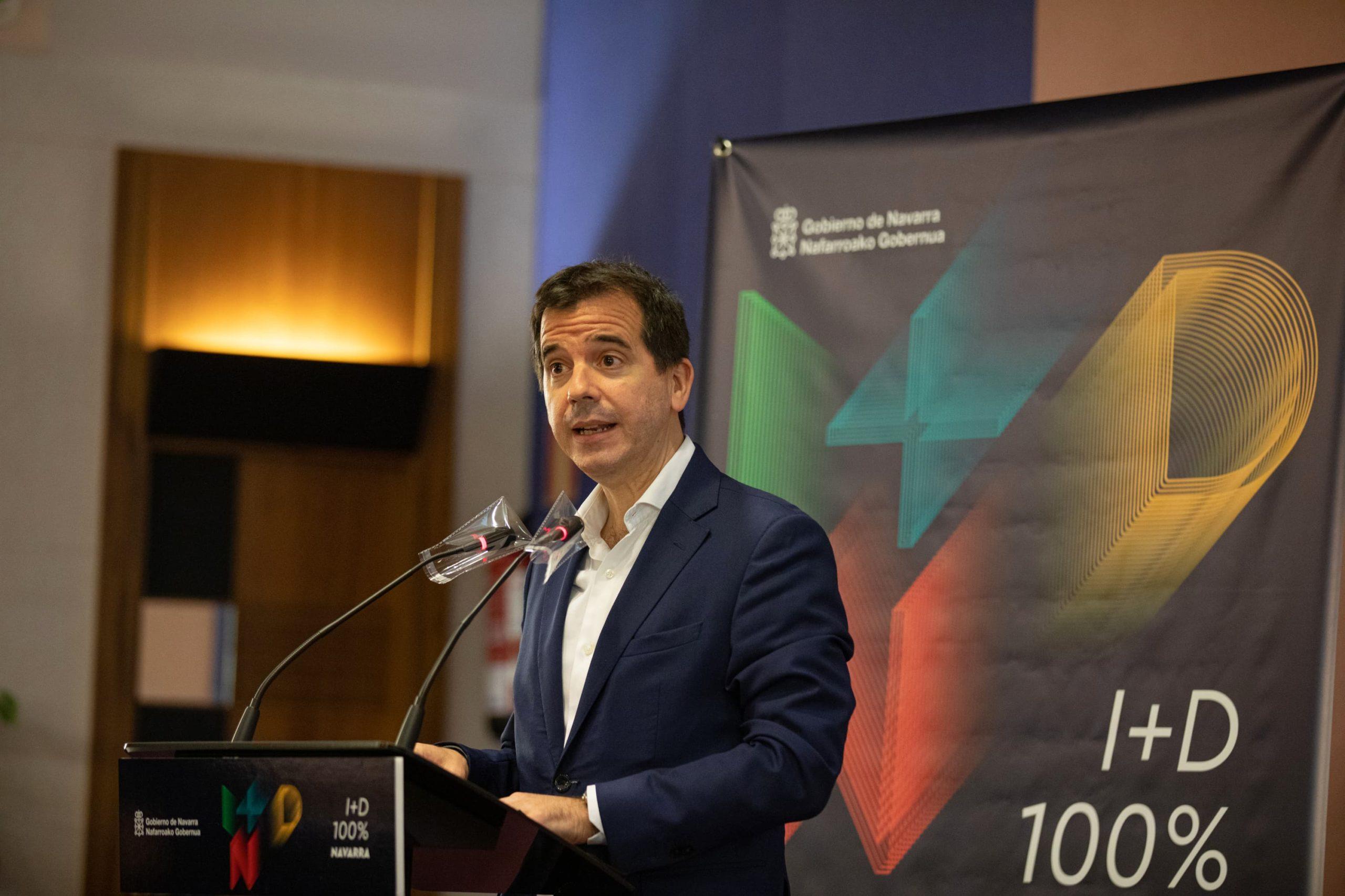 El Gobierno concede 50 millones a 33 proyectos estrategicos de I+D entre 2017 y 2020 1