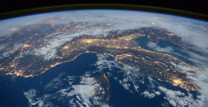 SITNA aprueba su hoja de ruta para situar a Navarra en vanguardia de las tecnologias geoespaciales