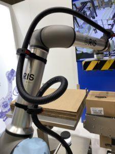 Alianza estrategica para combatir a los 'hackers' de instalaciones robóticas 2 (1)