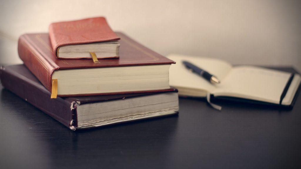 LEIAL Technologies: modelo de libro de texto