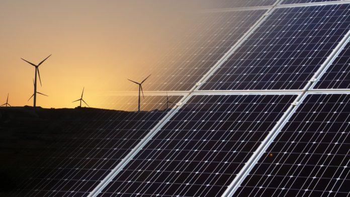 El CITE pone el foco en el peso de la industria de las renovables en Navarra