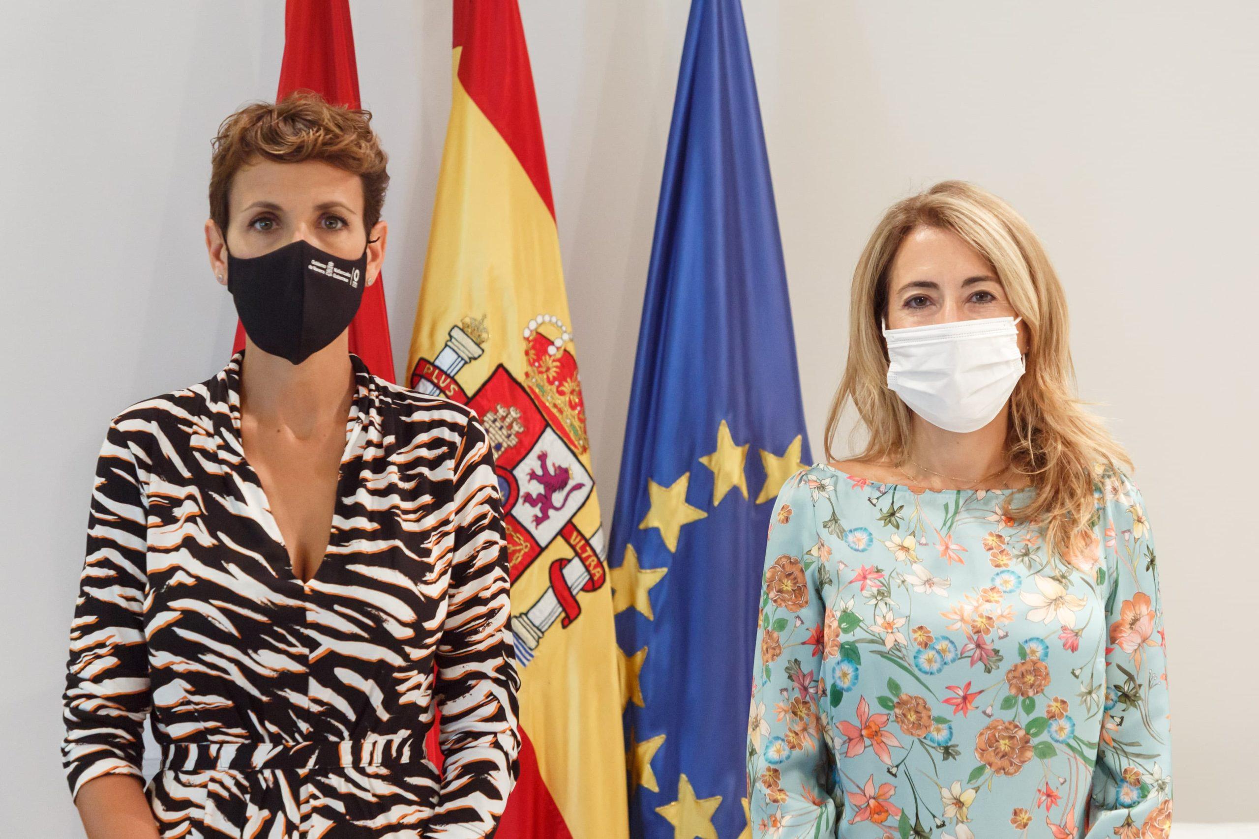 Navarra contara con un centro nacional de industrializacion y robotica de la construccion 4