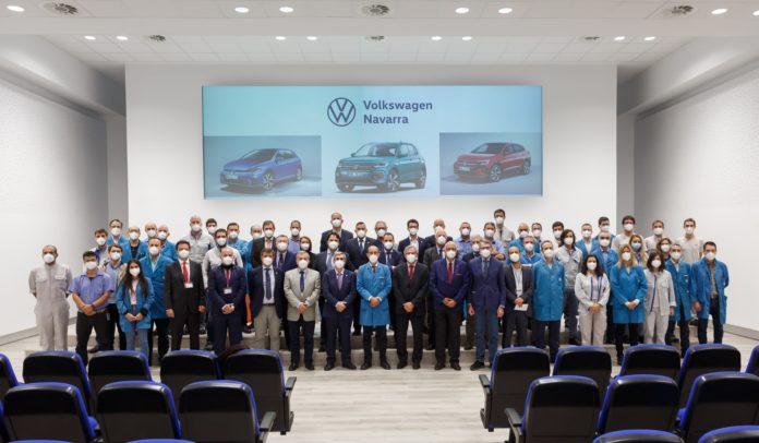 Visita-ingenieros-Volkswagen-Navarra